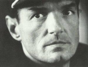 """aus: """"Hoch wie Nie"""" (1998)"""