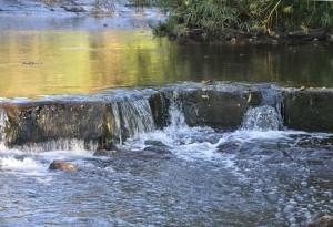 Wasserfall_RuthRudolph_original